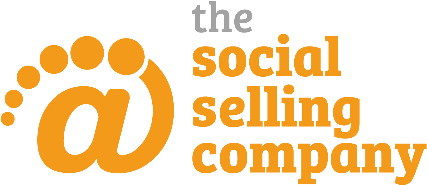 The Social Selling Company